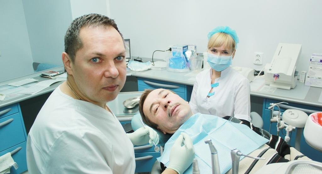 отбеливание зубов йошкар ола цена